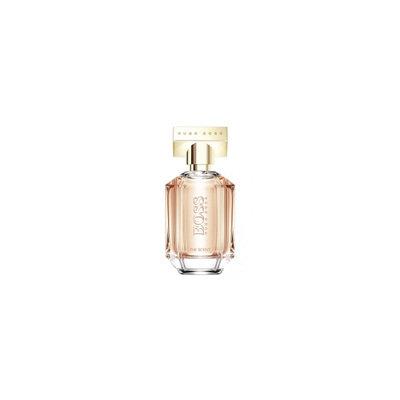 HUGO BOSS Boss The Scent Her Eau De Parfum 100ml Spray