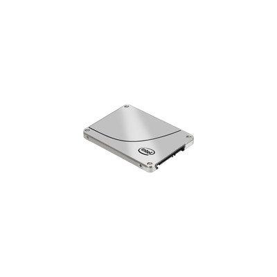 Intel DC S3510 SATA 480GB Internal Solid State Drive