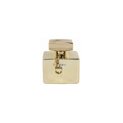 Versace Gucci Premiere by Gucci for Women EDP Spray (Tester)