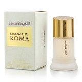 Laura Biagiotti Essenza di Roma, 25 ml Eau de Toilette Spray für Damen