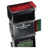 LumiQuest FXtra Filter Holder
