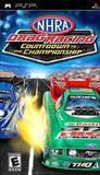 Thq, Inc. NHRA Countdown to the Championship 2007