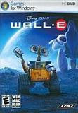 Inetvideo N02-009079 Wall-E Disney & a