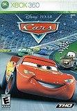 Microsoft Corp. Cars