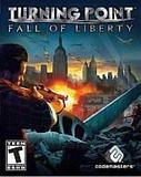 Whv Games Turning Point: Fall of Liberty