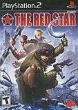 Jack Of All Games The Red Star
