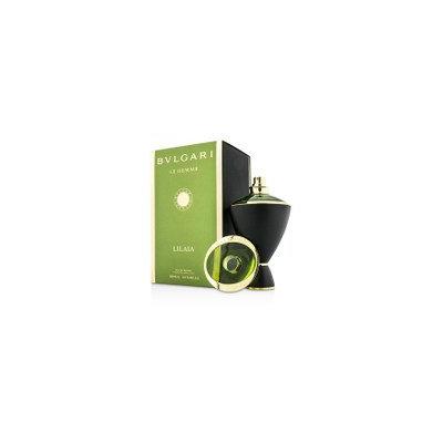 Bvlgari Lilaia Eau de Parfum 3.4 oz. - Bloomingdale's Exclusive