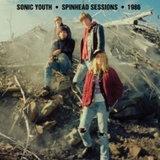 Alliance Entertainment Llc Spinhead Sessions (dlcd) - Vinyl