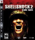 Eidos Interactive Shellshock 2: Blood Trails - Pre-Played
