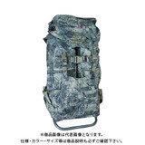 Eberlestock Blue Widow Pack, UNICAM Dry Aramid