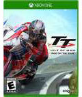 Maximum Games TT Isle of Man: Ride on the Edge - Xbox One