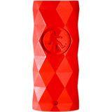 Outdoor Technology Buckshot - Rugged Bluetooth Speaker Red, One Size
