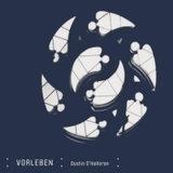 Alliance Entertainment Llc Vorleben - Vinyl