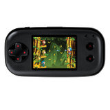 Dreamgear MYARCADE GAMER X PORTABLE