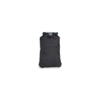 Snugpak 80DS01BKMD DRI-SAK Dry Bag Original, Black, Medium