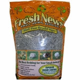 Bpv Llc - Fresh News Bpv - Fresh News FW00231 Fresh News Small Animal Bedding, 10000 Cu. Cm.