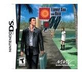 Xseed Jks Xseed Flower, Sun and Rain (Nintendo DS)