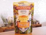 Birch Benders Paleo Pancake & Waffle Mix 12 oz