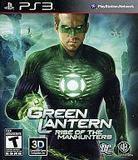 Ben 10: Ultimate Alien Playstation3 Game D3 PUBLISHER