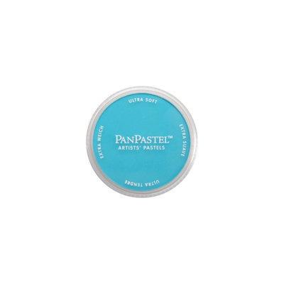 Colorfin PanPastel 9 ml pan turquoise 580.5
