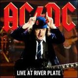 Sony Live at River Plate [LP] - VINYL