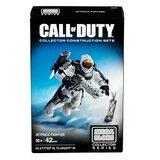 Rgc Redmond Mega Bloks Call of Duty Jetpack Fighter