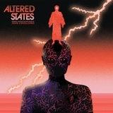 Alliance Entertainment Llc Vinyl - Remastered Original Soundtrack