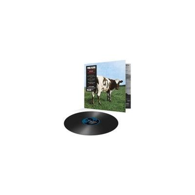 Alliance Entertainment Llc Atom Heart Mother (gate) (180 Gram Vinyl) - Vinyl