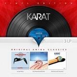 Karat Vinyl Edition (Amiga LP Box) (IMPORT)