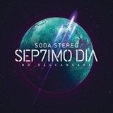 Sep7imo Dia (Soda Stereo)