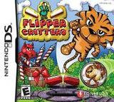 Ignition Enter Ltd Flipper Critters