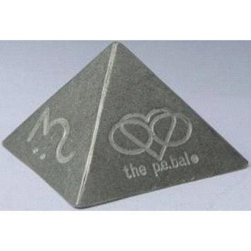 Life Energy P.E. BAL EMF Field Protection Pyramid