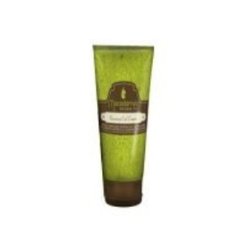 Macadamia Reviving Curl Cream 2 oz.
