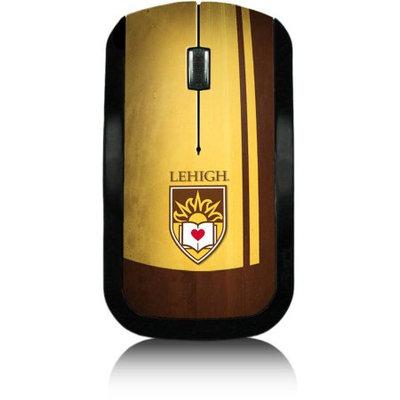 Keyscaper Lehigh University Wireless USB Mouse