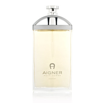Aigner Pour Homme by Etienne Aigner for Men