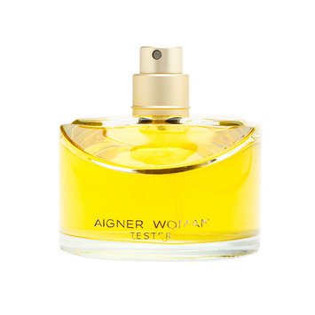 Aigner In Leather by Etienne Aigner EDT Spray (Tester)