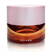 Aigner Suede Edition Woman by Etienne Aigner EDP Spray (Tester)