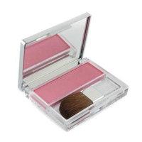 Blushing Blush Powder Blush - # 109 Pink Love - Clinique - Cheek - Blushing Blush Powder Blush - 6g/0.21oz