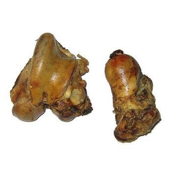 Natural Knuckle Bones - 5 pack
