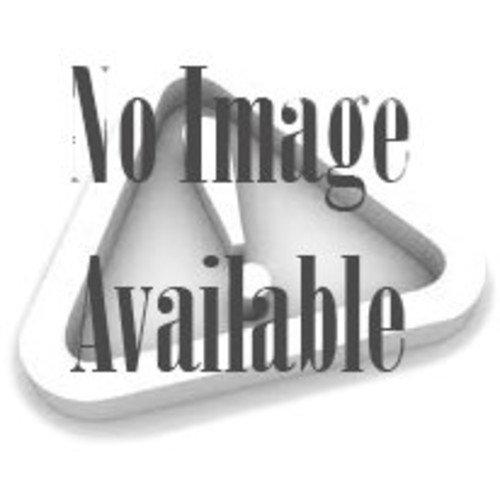 Carrier EA35YD057 4 Ton TXV Thermostatic Expansion Valve