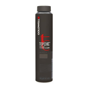 Goldwell Topchic Hair Color 8.6 Oz Canister 12BN