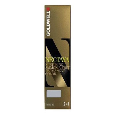 Goldwell Nectaya Nurturing Ammonia Free Permanent Color 2+1