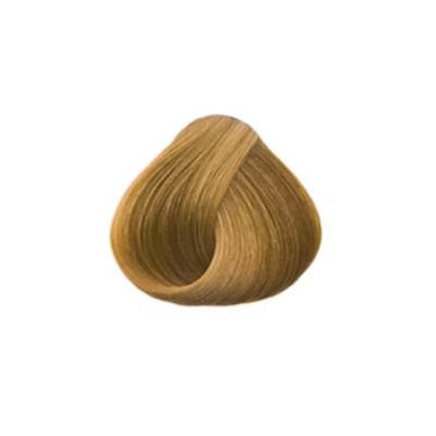 Goldwell Colorance Demi Color (Can) 7G Hazel