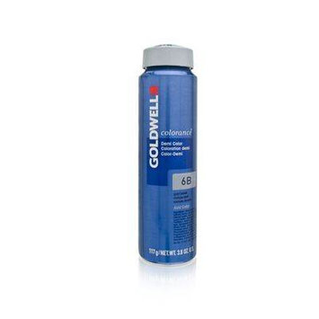Goldwell Colorance Demi Color (Can) 6B Gold Brown