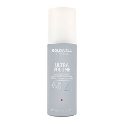 Goldwell Stylesign Ultra Volume Double Boost Intense Root Lift Spay