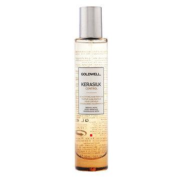 Goldwell Kerasilk Beautifying Hair Perfume - Kerasilk Control