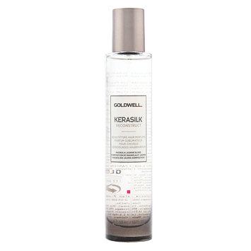 Goldwell Kerasilk Beautifying Hair Perfume - Kerasilk Reconstruct