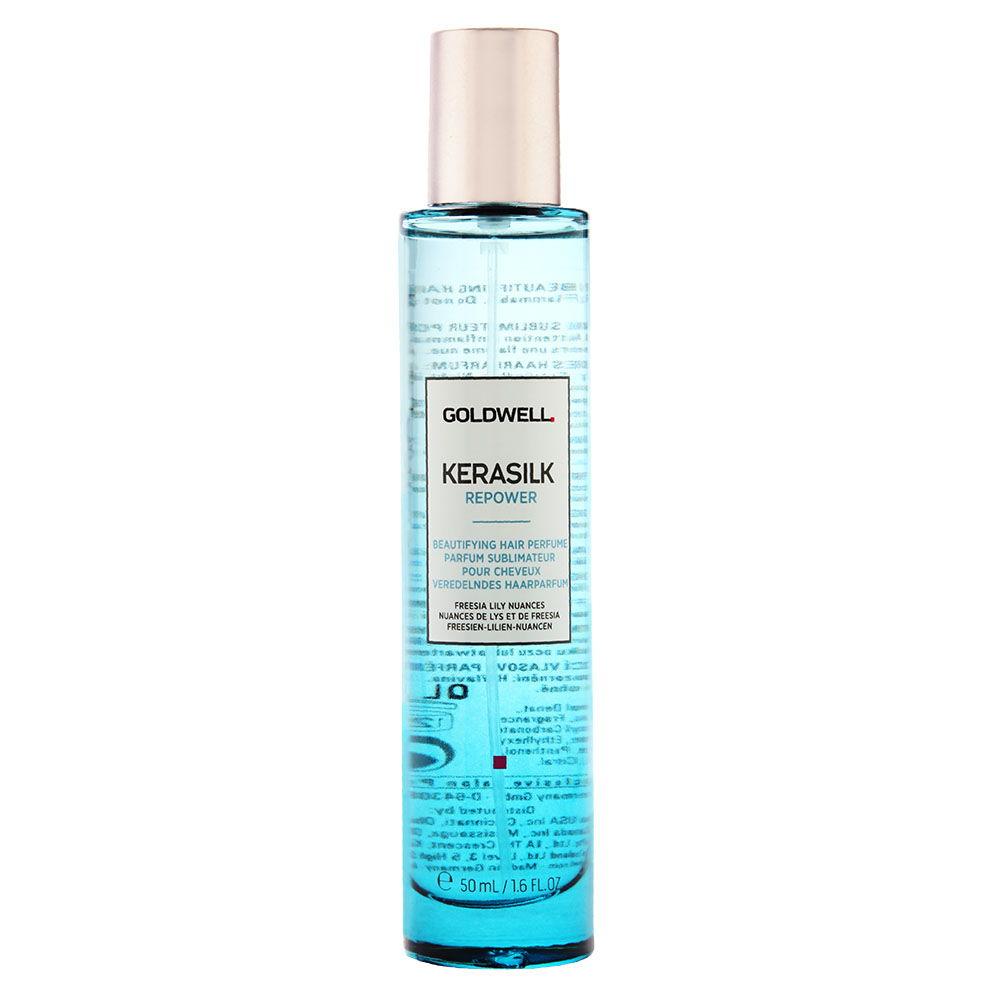 Goldwell Kerasilk Beautifying Hair Perfume - Kerasilk Repower