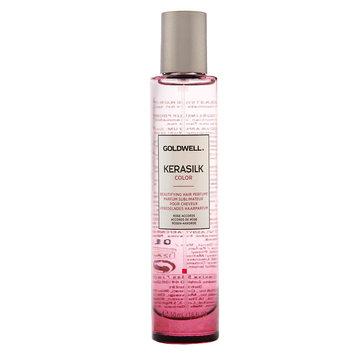 Goldwell Kerasilk Beautifying Hair Perfume - Kerasilk Color