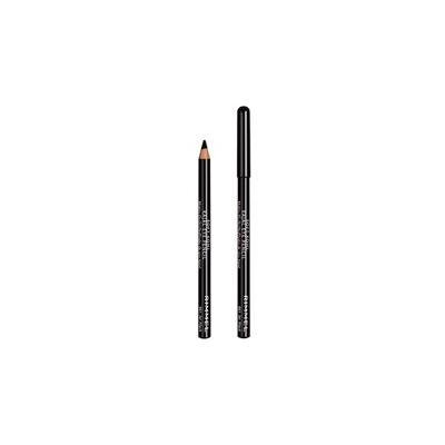 Eyebrow Pencil Grey X08